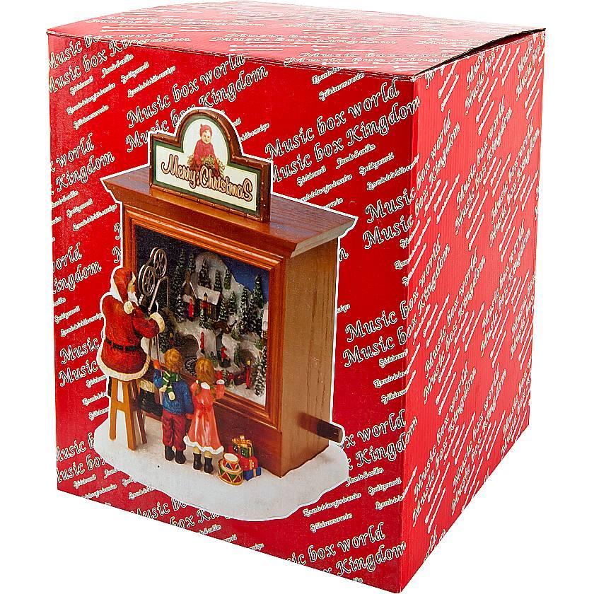 Интернет-магазин новогодние подарки 76